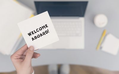 Why You Should Integrate Onboarding Software Solutions Into Your Business