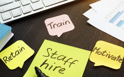 Common HR Mistakes Every Business Should Avoid